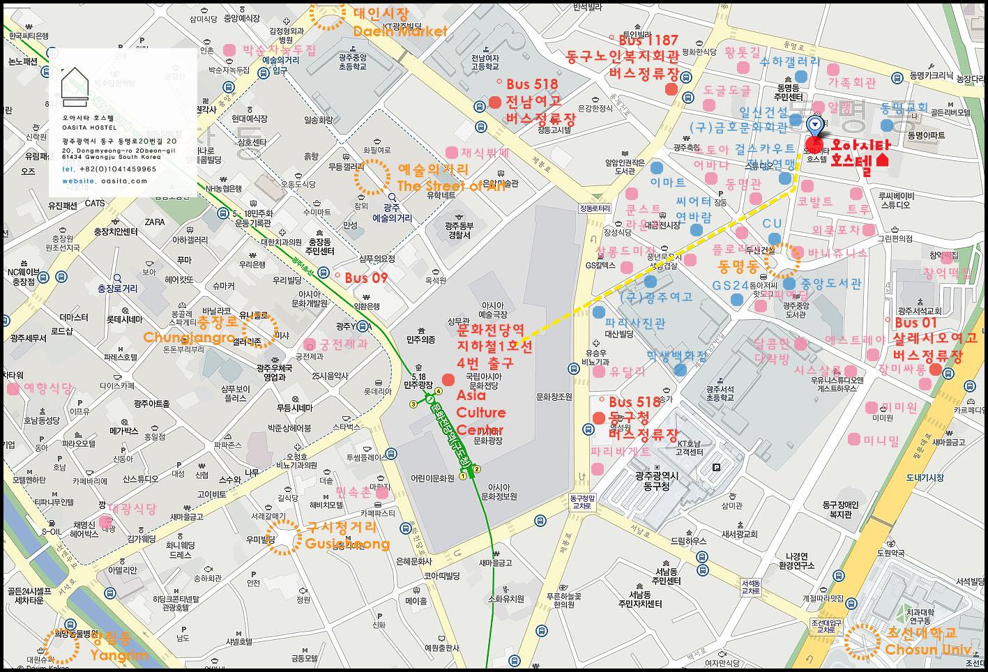 20160626_map_oasitahostel