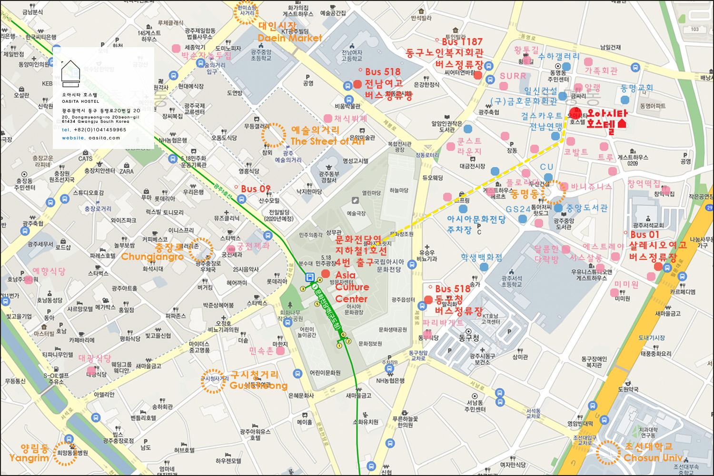 20190123_map_oasitahostel