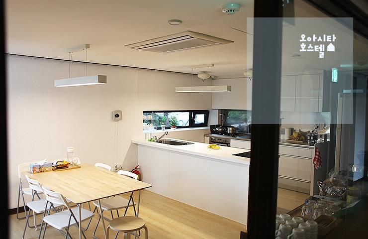Kitchen_00