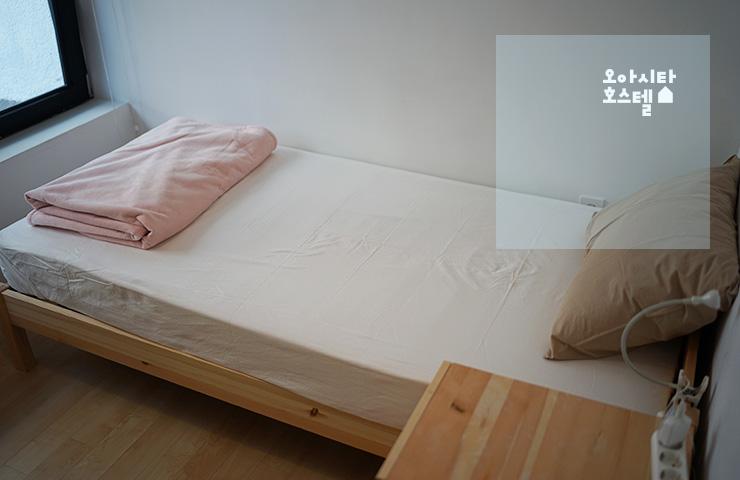 Room_A_02