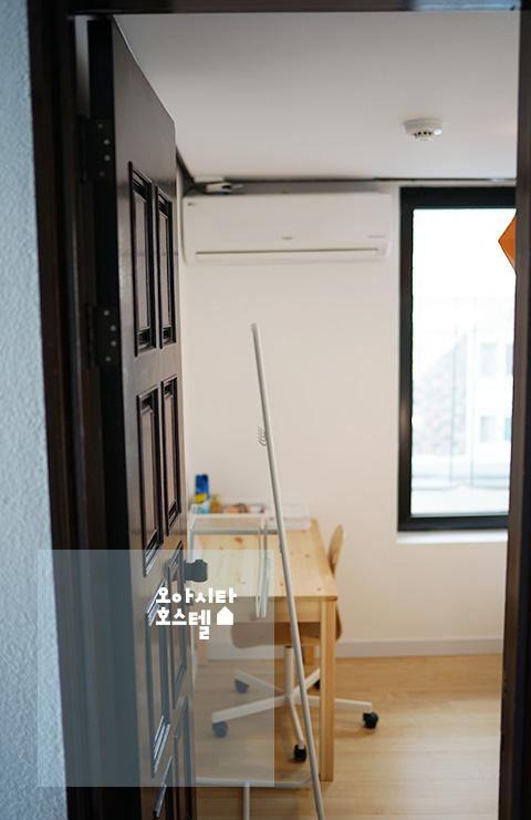 Room_A_05