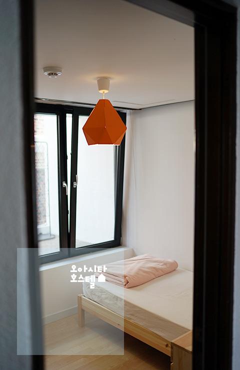 Room_A_06