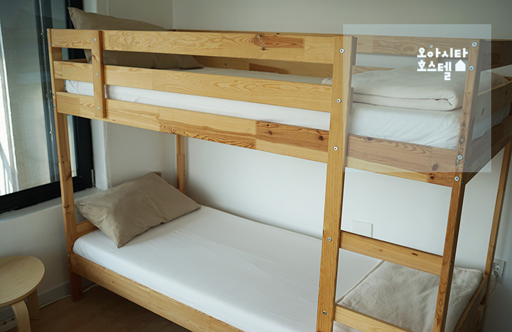 Room_B_04