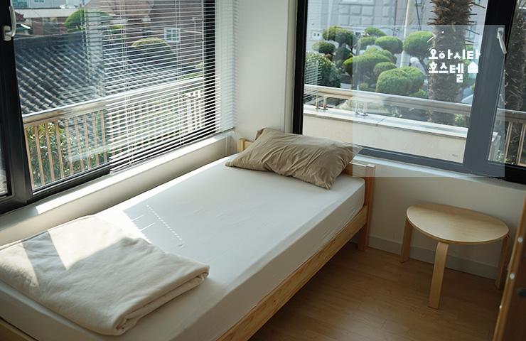 Room_B_05