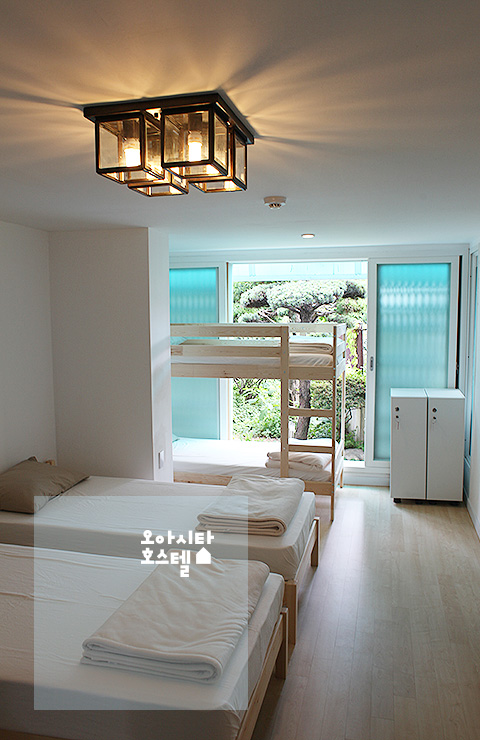 Room_C_04