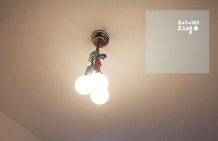 Room_D_04