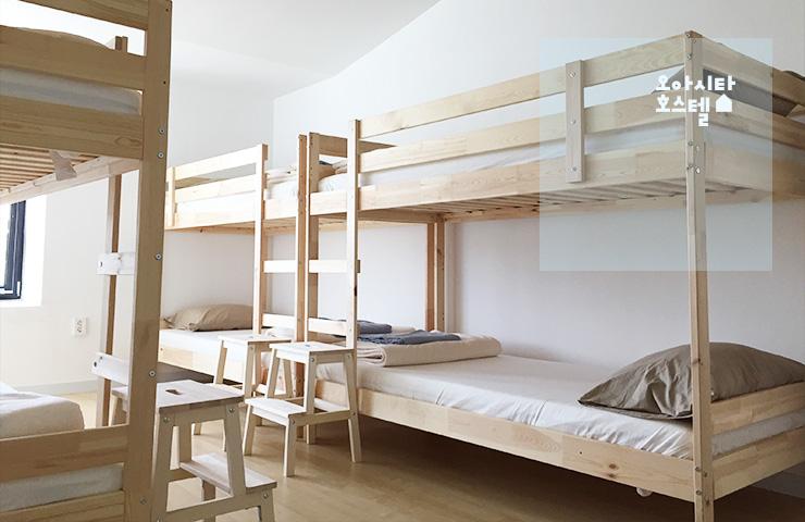 Room_D_06
