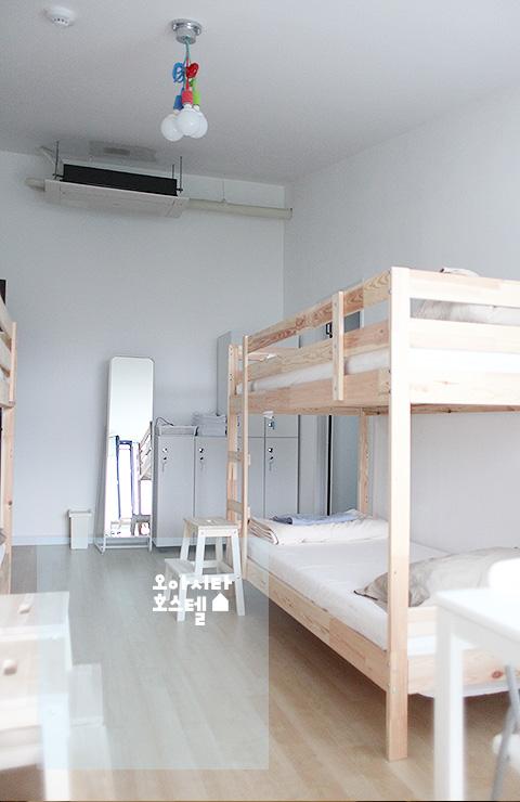 Room_D_16