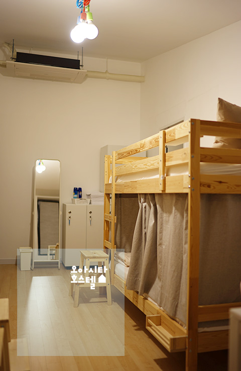 Room_D_21