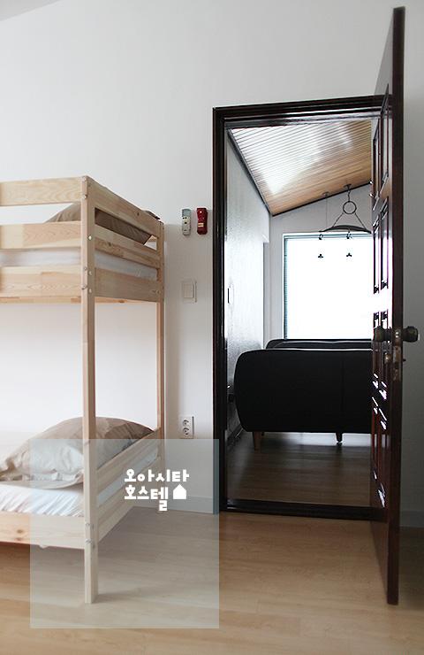Room_D_22