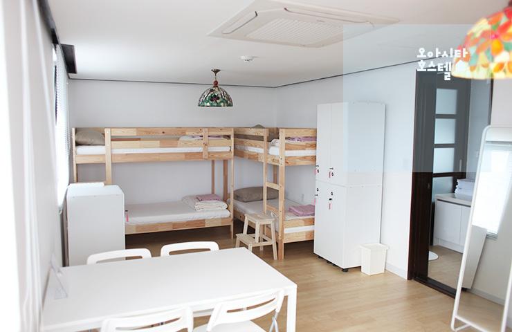 Room_E_05