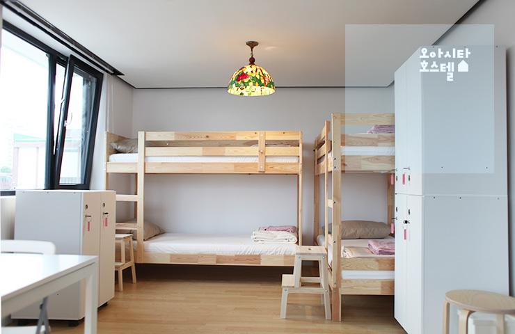 Room_E_17