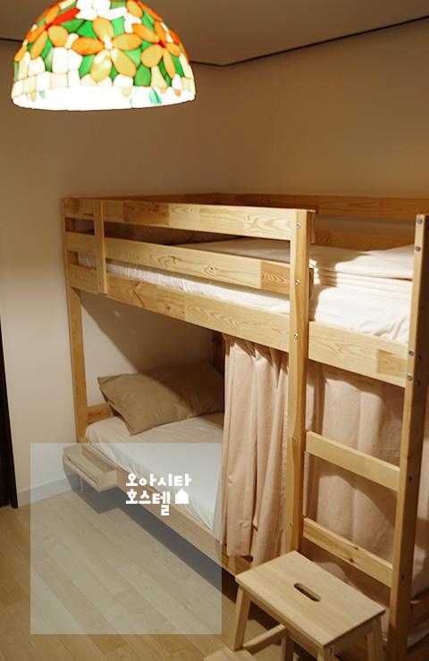 Room_E_30