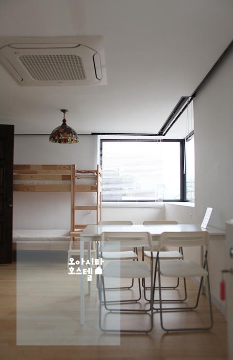 Room_E_33