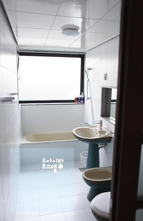 Room_E_36