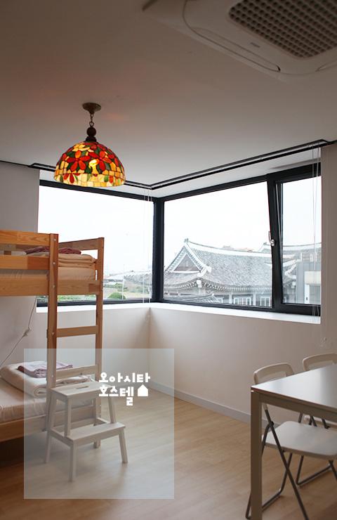 Room_E_37