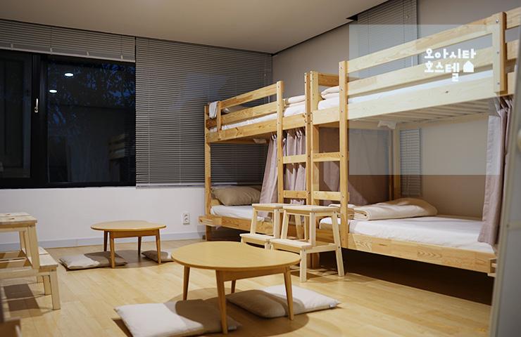 Room_F_02