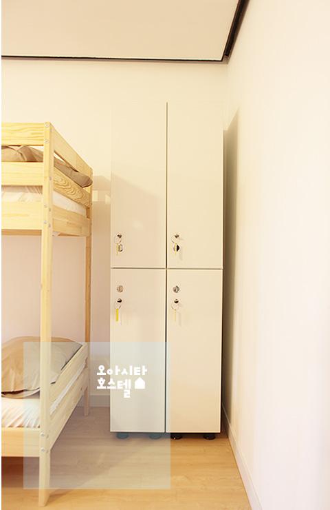 Room_F_16