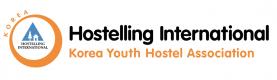 logo-e1434422517614